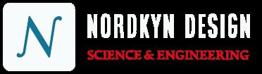 Nordkyn Design